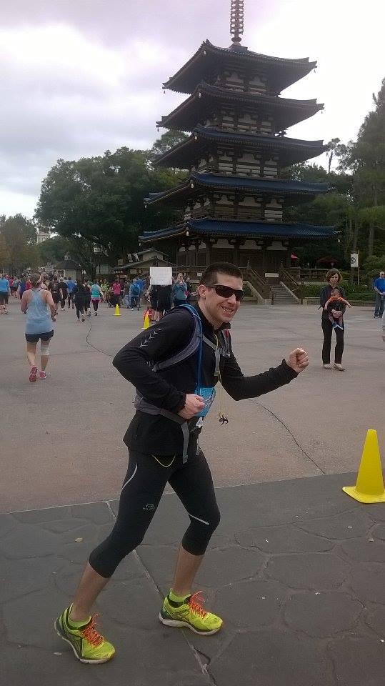 MarathonWDW2